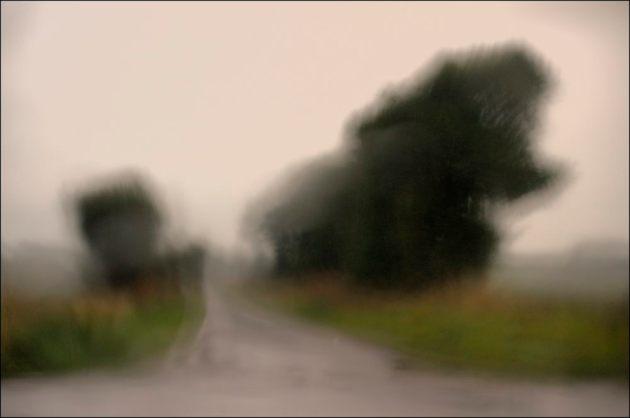 view-through-a-wet-windscreen