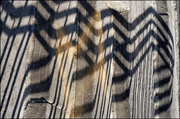 shadows-and-reflected-sunlight-on-steps