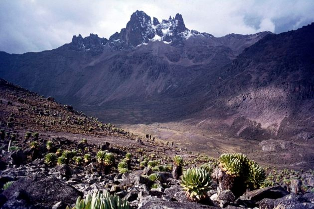mackinder-valley-mt-kenya