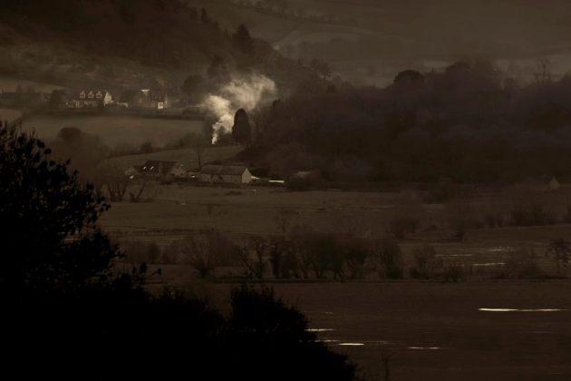 dark-landscape-with-smoke-mono_4