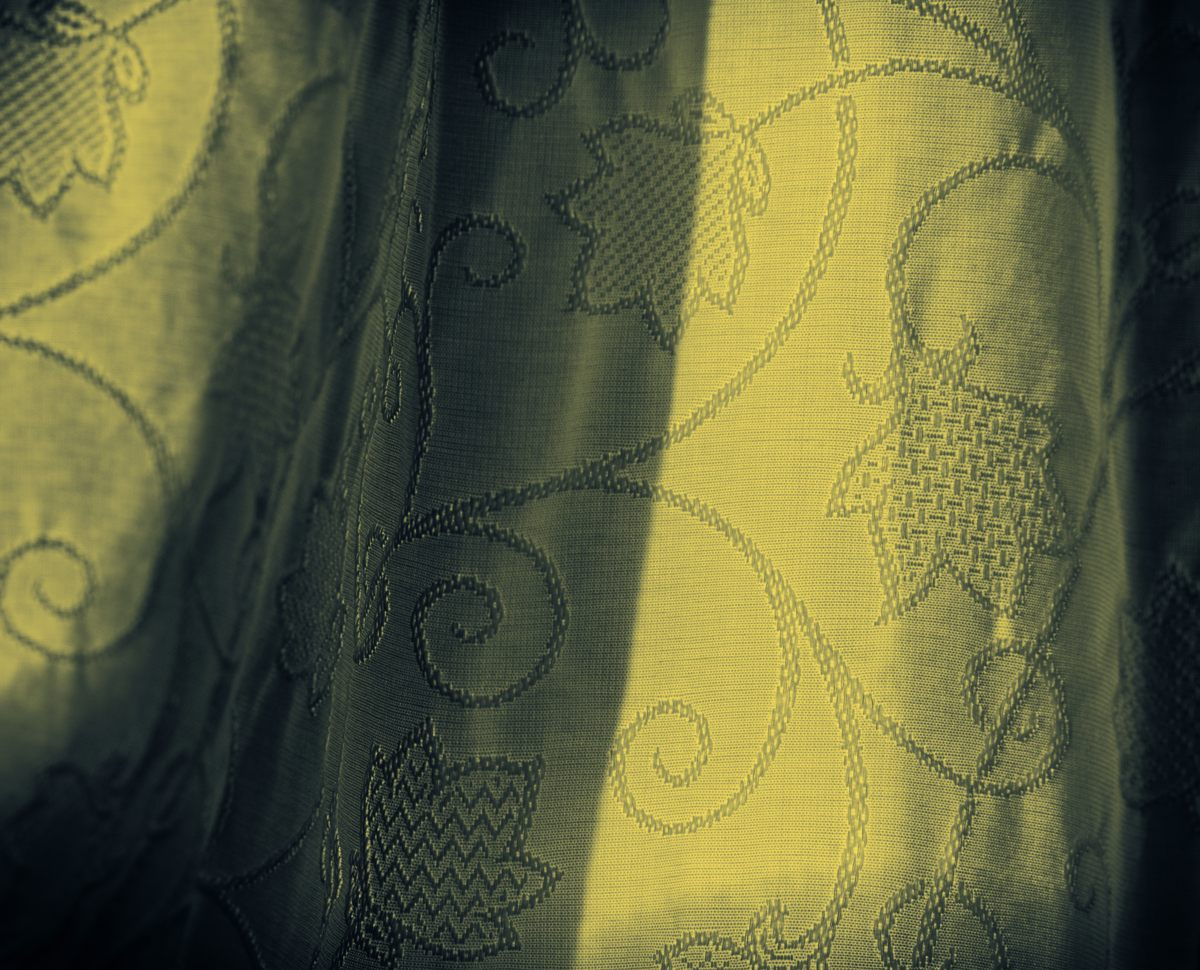 curtains-backlit-by-the-sun-mono