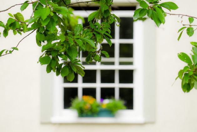 white-house-with-window-box