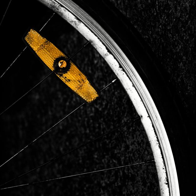 bicycle-wheel-mono