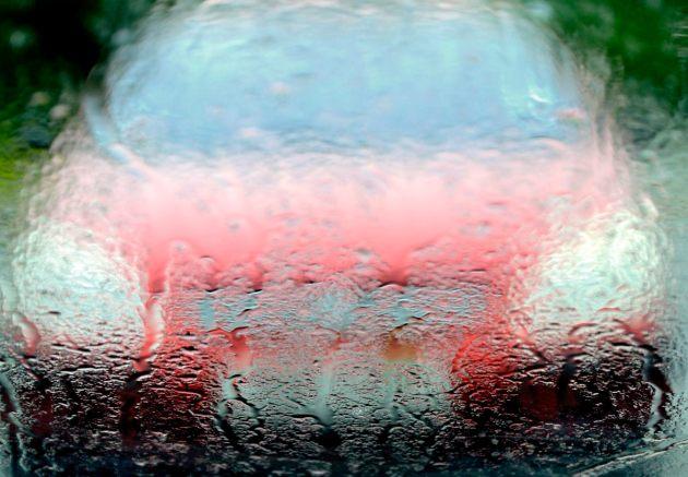 rainy-day-motorway-services