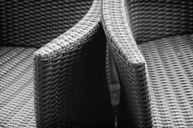 two-chairs-side-by-side-mono