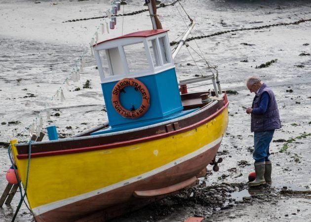boat-owner