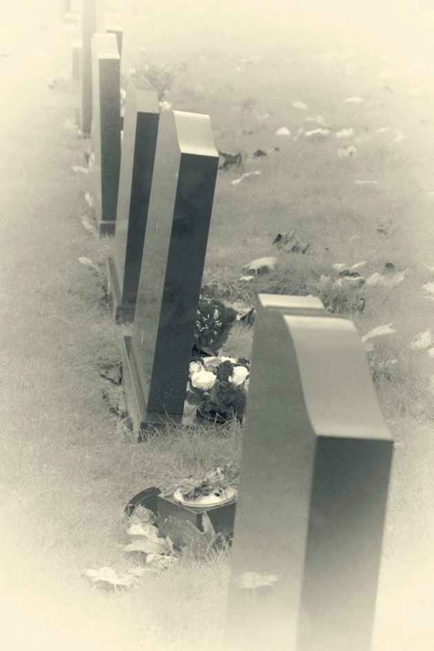 cemetery-3-autumn-mono