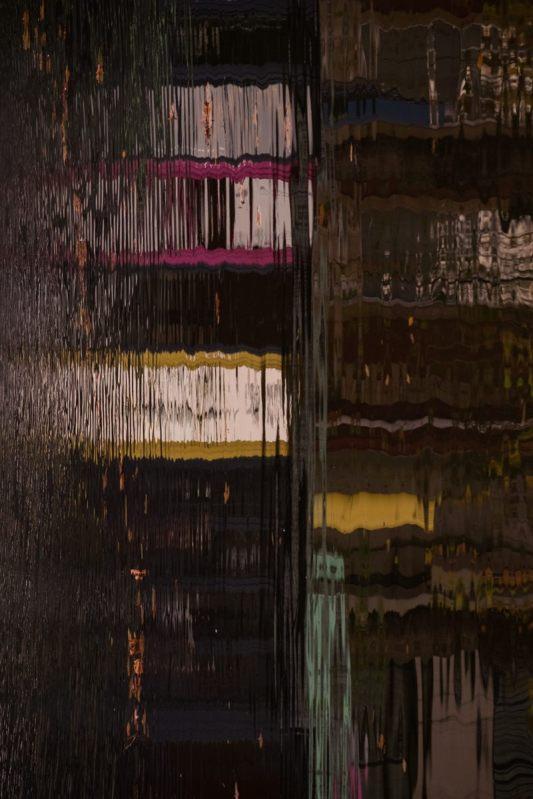 river-reflection-bristol-bridge