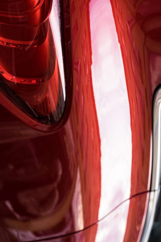 red-car-2