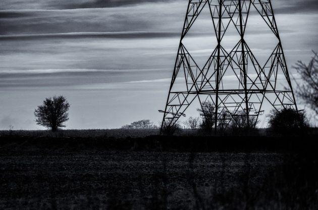 winter-landscape-mono