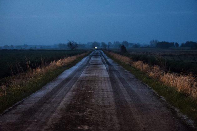 dawn-in-the-headlights